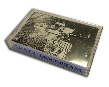 Crazy Moonbeam